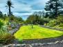 Kells Bay