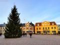 Linköping-12
