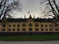 Linköping-14