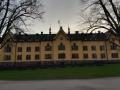 Linköping-15