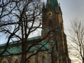 Linköping-17