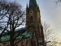 Linköping-18