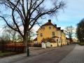 Linköping-19