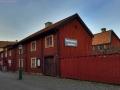 Linköping-20