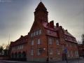 Linköping-22