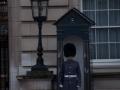 London-351
