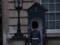 London-352