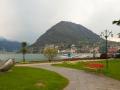 Lugano-107