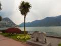 Lugano-108