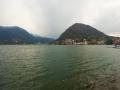 Lugano-109