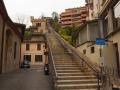 Lugano-114