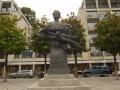 Lugano-116