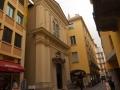 Lugano-118