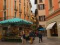 Lugano-119