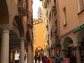 Lugano-120