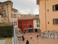 Lugano-129