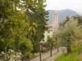 Lugano-133