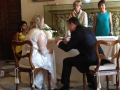Matrimonio-12