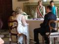Matrimonio-13