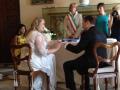Matrimonio-14