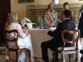 Matrimonio-16