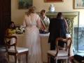 Matrimonio-21