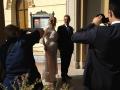 Matrimonio-4