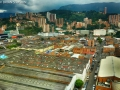 Medellin-45