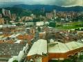 Medellin-46