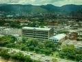 Medellin-51