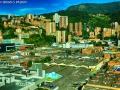 Medellin-54
