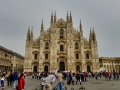 Milano-54.jpg