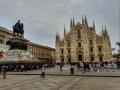Milano-56.jpg