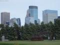 Minneapolis-207.jpg