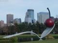 Minneapolis-208.jpg