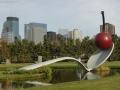 Minneapolis-209.jpg