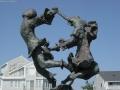 Narragansett-13.jpg
