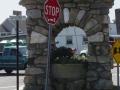 Narragansett-20.jpg