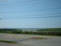 Narragansett-27.jpg