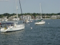 Newport-64.jpg
