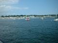 Newport-68.jpg