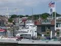 Newport-71.jpg