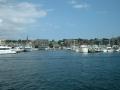 Newport-72.jpg