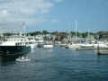 Newport-74.jpg