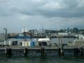 Newport-76.jpg
