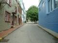 Newport-82.jpg