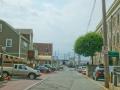 Newport-86.jpg