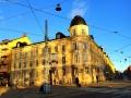 Norrköping-51