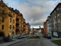 Norrköping-55