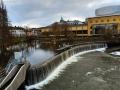 Norrköping-58